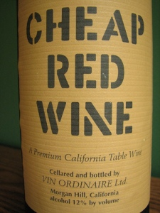 cheap-red-wine