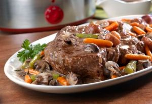 ultimate-slow-cooked-pot-roast-large-61709