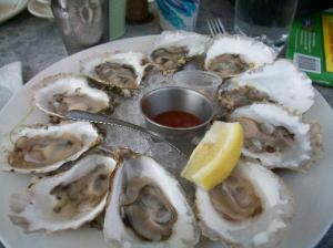 fresh-oysters-to-die