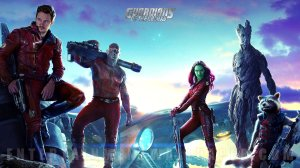 guardians-of-the-galaxy-movie-review-fe558d3c-f218-44b6-9331-bcaa8d853e80
