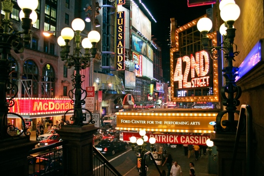 42nd_Street_in_New_York