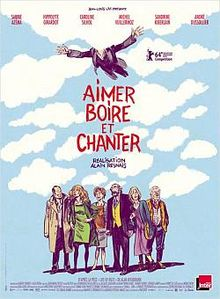 Aimerboireetchanter