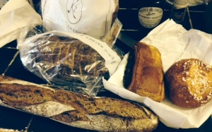 breads at home 3