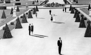 Last-Year-in-Marienbad--007