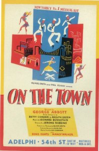 on-the-town-broadway-movie-poster-1944-1020407373