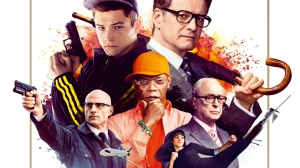 kingsman-the-secret-service-poster