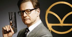 kingsman-the-secret-service-reviews-570x294