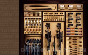 kingsman-the-secret-service01 the tailor shop
