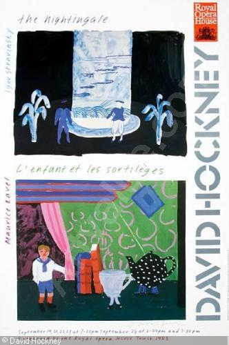 hockney-david-1937-united-king-1-the-nightingale-and-l-enfant-2829716-500-500-2829716