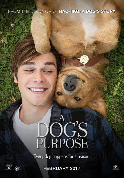 dogs_purpose_ver12