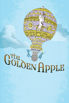 The-Golden-Apple_220x330