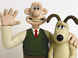 250px-Wallace_and_gromit