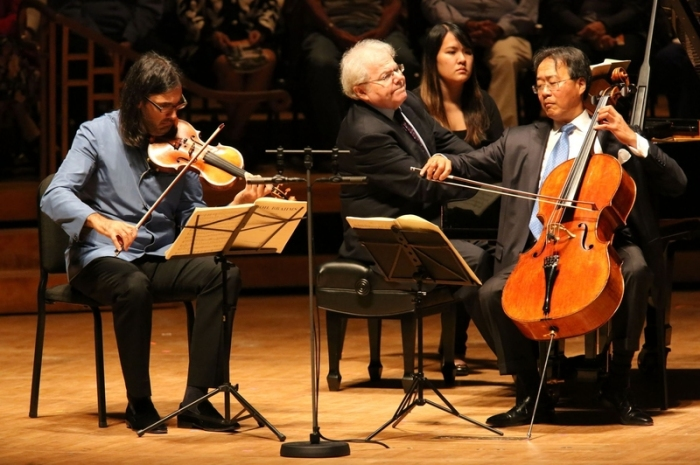 leonidas-kavakos-emanuel-ax-and-yo-yo-ma-perform-in-ozawa-hall-hilary-scott