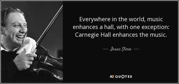 quote-everywhere-in-the-world-music-enhances-a-hall-with-one-exception-carnegie-hall-enhances-isaac-stern-28-29-35