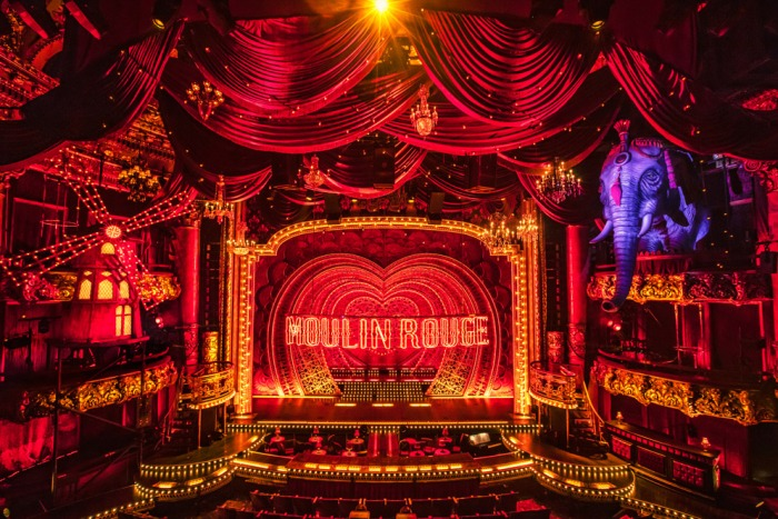 resize-Moulin-Rouge-Boston-Set-Shot-photo-by-Matthew-Murphy
